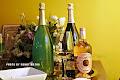Pan House Wine & Bistro