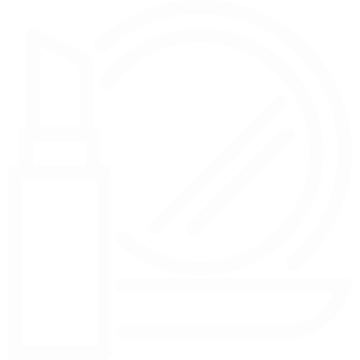 cosmetics-icon.png