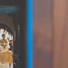 Bröllopsfotograf Damian Hadjinicolaou (damian1). Foto av 29.12.2017