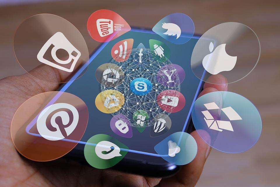 聯盟行銷有什麼優缺點:網路科技發達的時代,社群平台非常多樣化,而且都可以經營聯盟行銷。