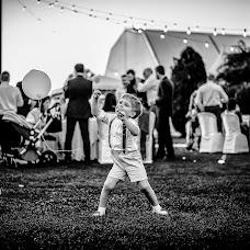 Fotógrafo de bodas Miguel angel Espino gil (miguel angelesp). Foto del 16.07.2018