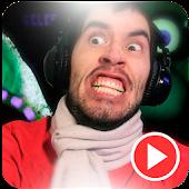 JuegaGerman Videos