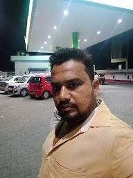 Mahanagar Gas Limited photo 4