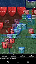 Fall of Normandy 1944 Screenshot 6