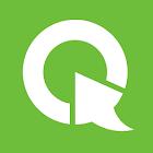 ClickMeeting Webinars icon
