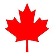 My Canada APK