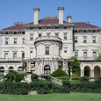 Breakers Mansion icon