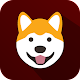 Dog Training Whistle Sound: Train a Dog 2020 APK