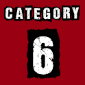 Category 6 icon