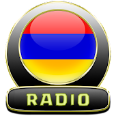 Armenia Radio & Music