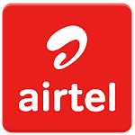 My Airtel: Recharge, Pay Bills