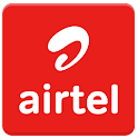My Airtel: Recharge, Pay Bills icon