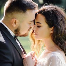 Fotograful de nuntă Andrey Yavorivskiy (andriyyavor). Fotografia din 06.11.2019