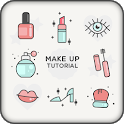Makeup Tutorials icon