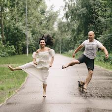 Свадебный фотограф Вера Смирнова (VeraSmirnova). Фотография от 31.07.2013