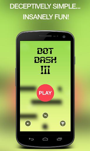 Dot Dash 3