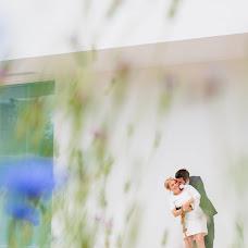 Wedding photographer Yves Schepers (schepers). Photo of 17.07.2015