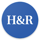 Herald Review icon