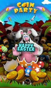 Coin Party: Carnival Pusher - screenshot thumbnail