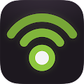 Podcast App & Podcast Player - Podbean APK