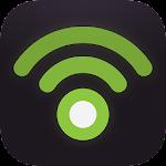 Podcast App & Podcast Player - Podbean 6.8.0 (680) (Armeabi-v7a + x86)
