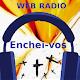 Rádio Encheivos Download on Windows