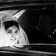 Wedding photographer Viktor Oleynikov (vincent1V). Photo of 02.09.2018