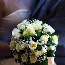 Wedding photographer Stasvera Pogaychuk (virstas). Photo of 16.11.2015