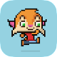 Super Lynx Rush v1.0.6