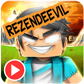 Rezende evil Videos