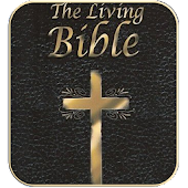 The Living Bible TLB