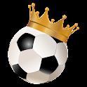 Rey de Cancha icon