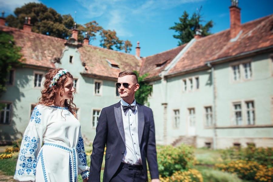 Wedding photographer Karl Geyci (KarlHeytsi). Photo of 30.06.2019