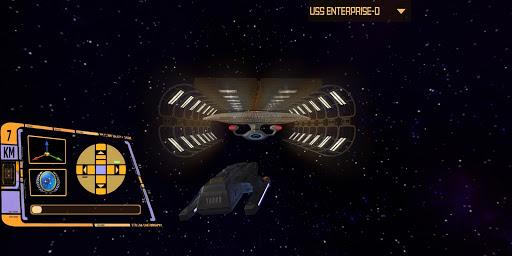 Final Frontier DEMO ss1