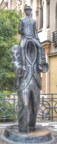 Praga-Kafka-w200.jpg