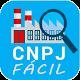 Download CNPJ Fácil, Consulta CNPJ for PC