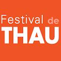 Festival de Thau icon