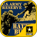 Battle Buddy icon