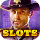 The Walking Dead: Free Casino Slots APK