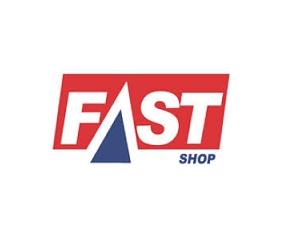 fastshop-logo.png