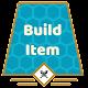 Build Đồ Game Đấu Trường Chân Lý Android apk
