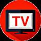 Online TV SK/CZ