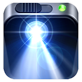 Flashlight - Flicker Camera