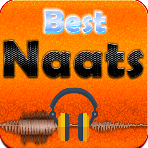Naats Offline Android APK Download Free By Abstract Algo Logics