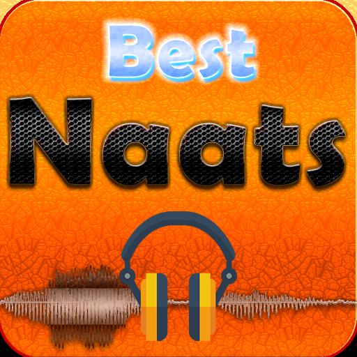 Naats Offline
