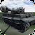 Tank Rush: Kursk file APK Free for PC, smart TV Download