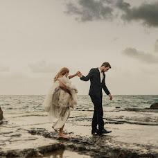 Wedding photographer Víctor Martí (victormarti). Photo of 01.11.2018