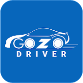 Gozo Driver (Unreleased)