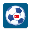 Live Score - Football Turkey icon