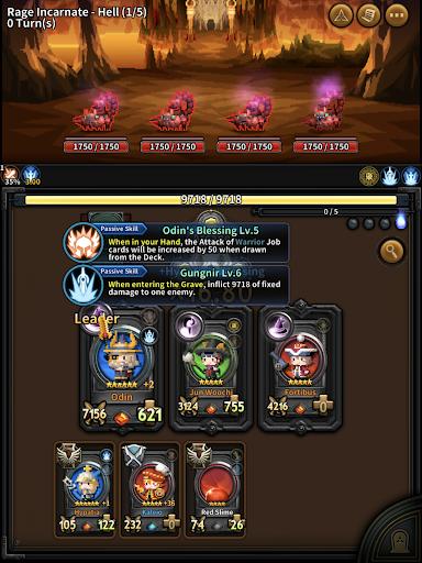 Triple Fantasy 5.11.3 screenshots 19